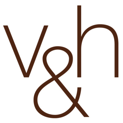 Villa & Hut